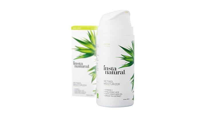 best unisex moisturizer Cream