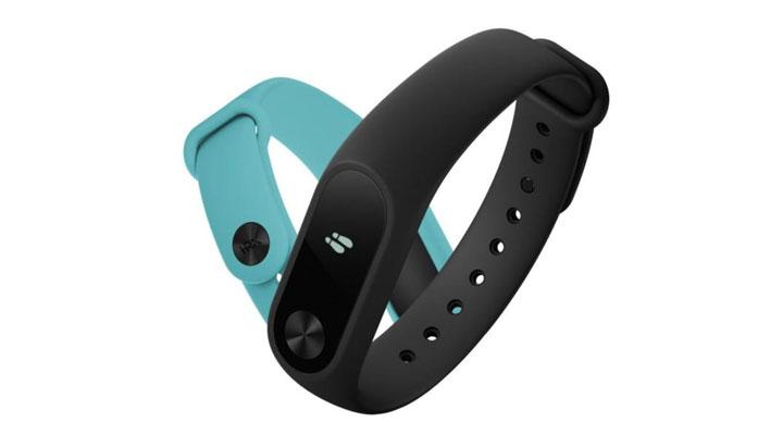 budget-friendly smartwatch