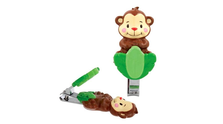 nail cutter for kids