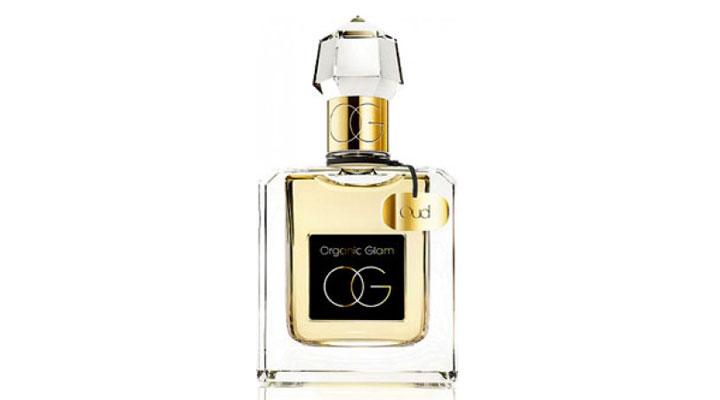 budget friendly bridal perfume