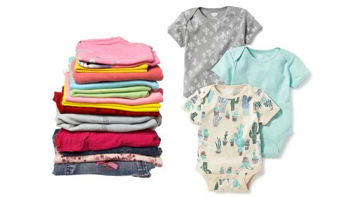 handbag essentials for women with children