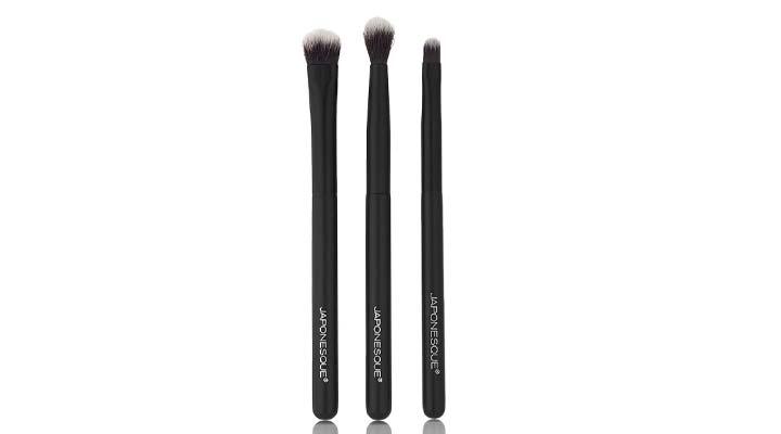 best eye makeup brush