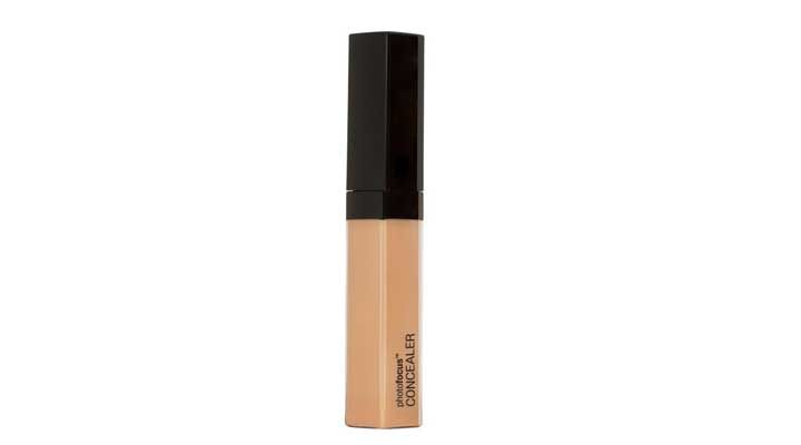 best Concealer for winter