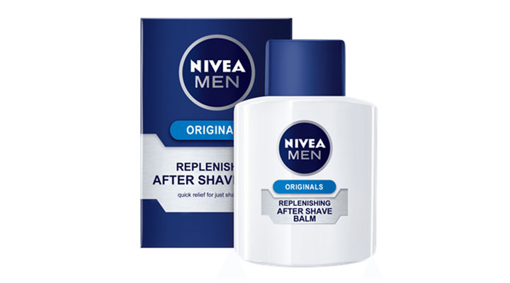 top-rated skincare essentials for the groom