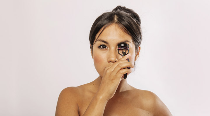 best eyelash curler