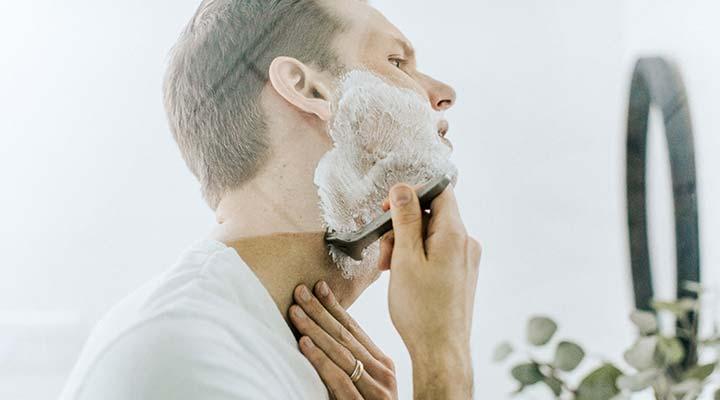 Daily Skincare Routine