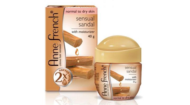best hair removal cream