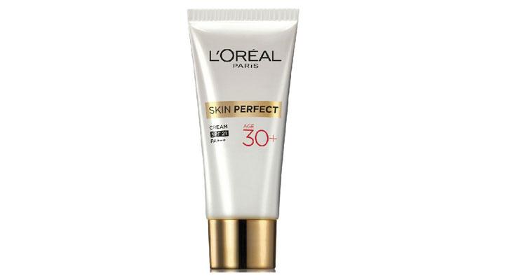 best moisturizer creams for elderly