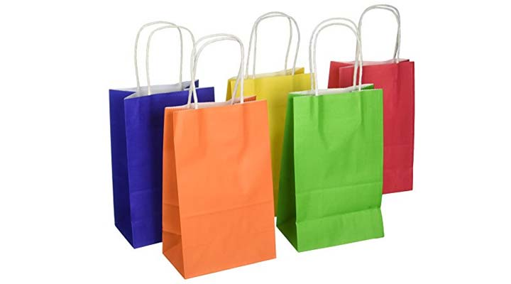 things you didn't know about the retail industry