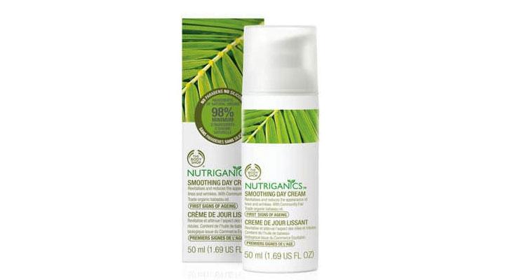 best anti-aging moisturizer cream