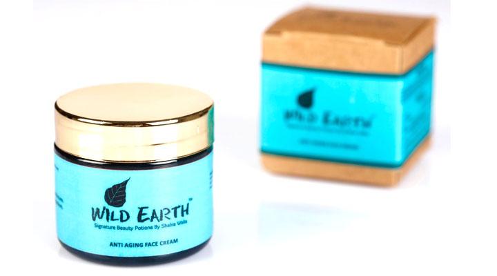 best moisturizer cream for adult women