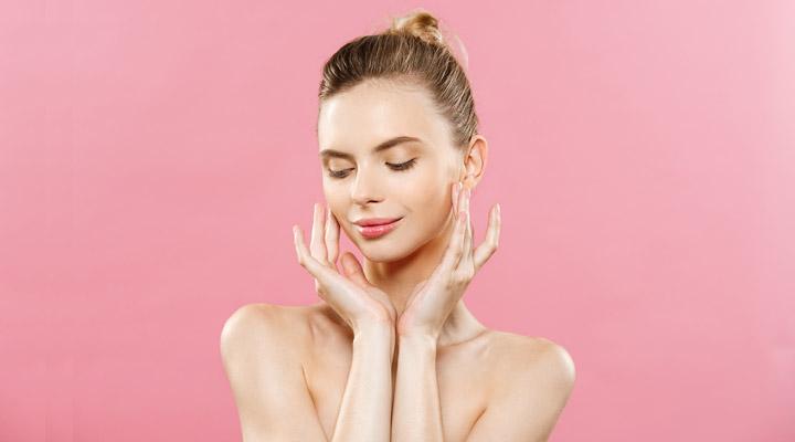 best anti-aging moisturizer creams