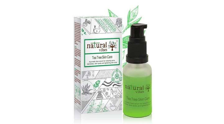 best serum for aging skin