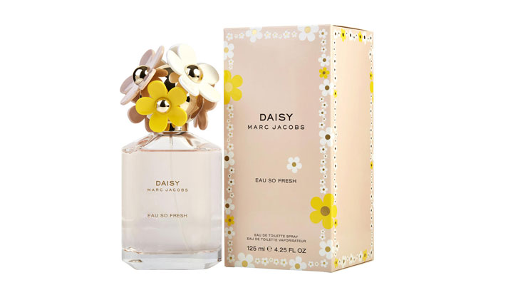 premium perfumes for women in her 40's