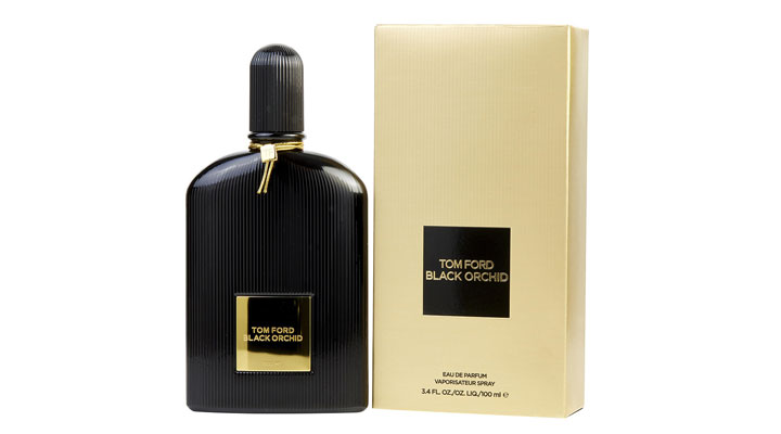 expensive perfume for women