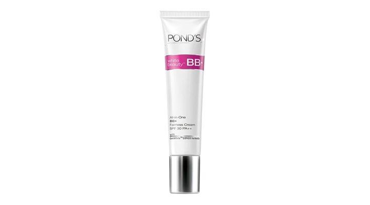 best unisex bb cream