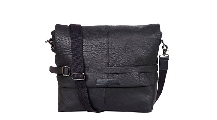 leather bag for you