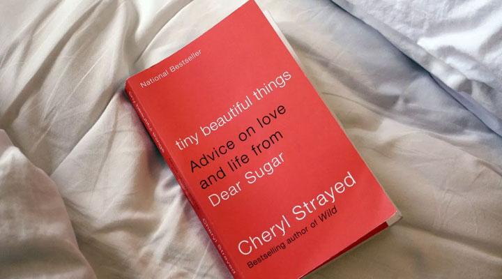 best breakup book for men