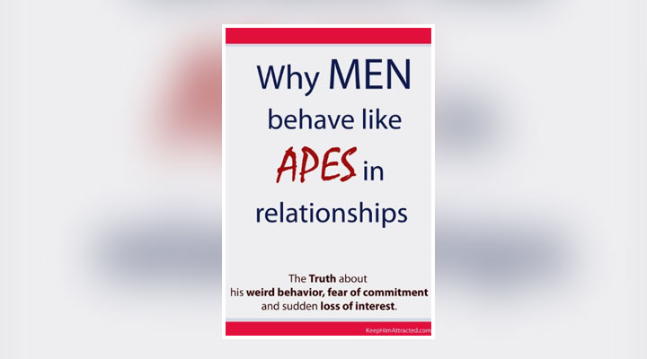 best book for men to read after breakups