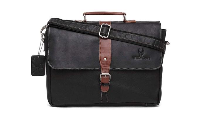 best messenger bag for boys