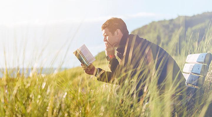 must read books for men to overcome breakup
