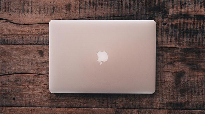 Is it Still Worth to Buy MacBook Pro 2012 in 2019?