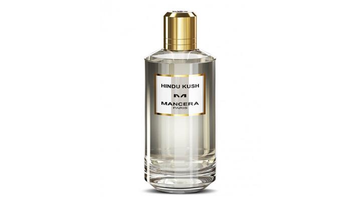 best woody fragrance for men