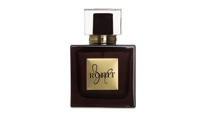 best indian designer perfume
