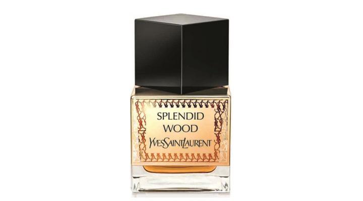 best long lasting perfume for men
