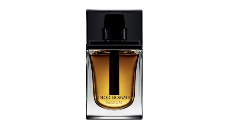 best perfume for Indian men