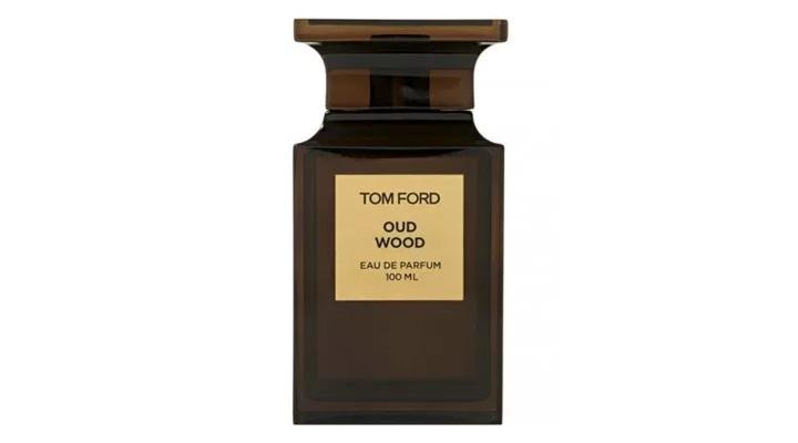 best woody perfume for men in India
