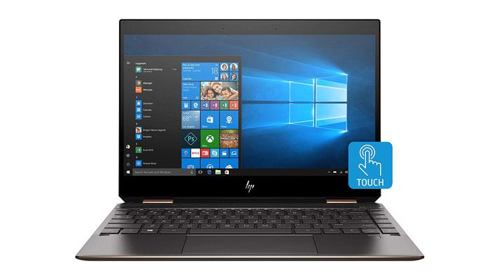 best laptop for ladies
