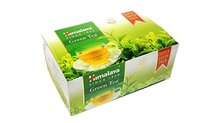 best green tea to buy