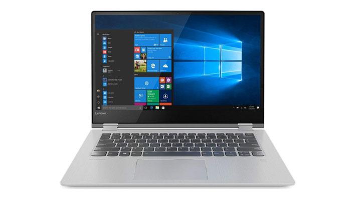laptop for businesswomen