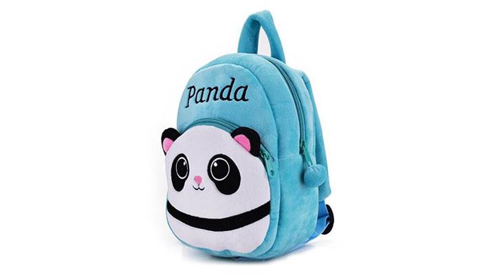 best bag for children