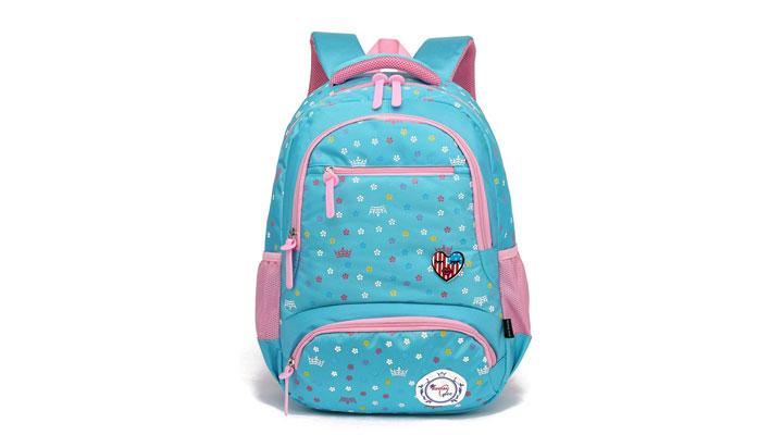 best school bag for girls children