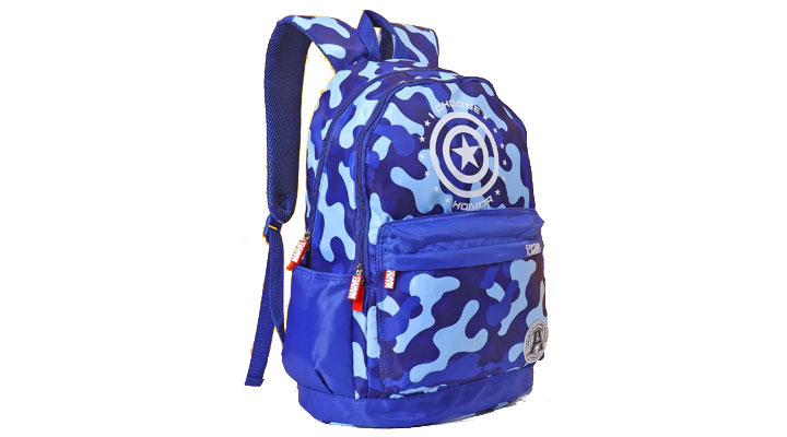 best school bag for kids